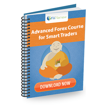 Are forex courses worth it