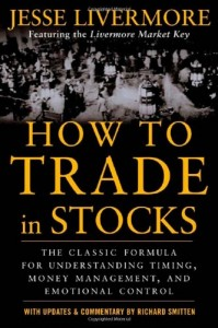 how-to-trade-in-stocks-book-review