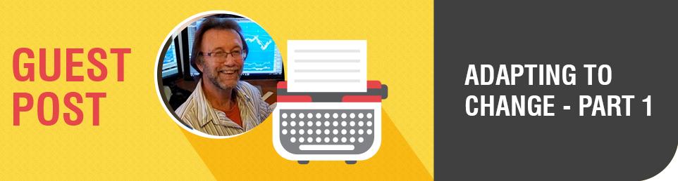 adapting-to-change-part-1